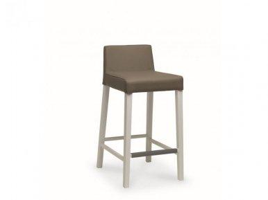 Opera SG378 FRIULSEDIE Барный стул