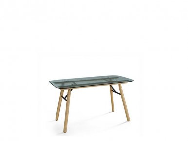 Scrittoio Suite MIDJ Письменный стол