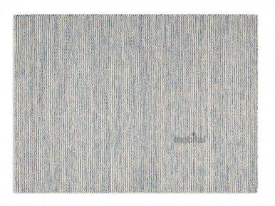 GIANO 7167-C Calligaris Ковёр