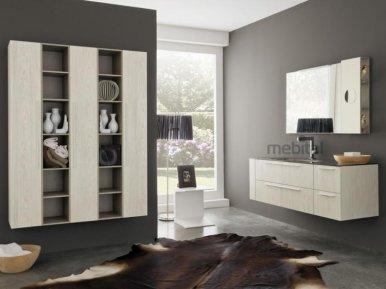 ESSENZE, COMP. 4 Archeda Мебель для ванной