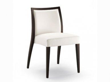 Chas 1205 SE CIZETA Мягкий стул