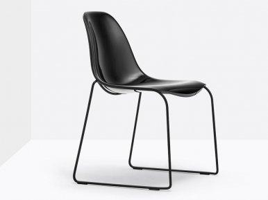Day Dream 401 PEDRALI Металлический стул