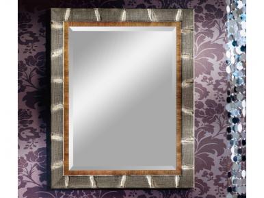 SP 7950 - SP 7952 Bagno Piu Зеркало