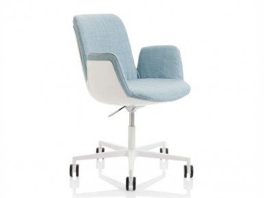 Fior di Loto FREZZA Офисное кресло