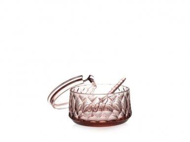 Sugar Bowl KARTELL Декор и аксессуары