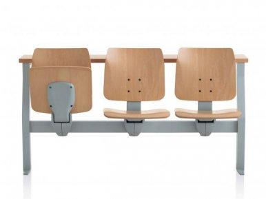 Connexion FREZZA Кресло для офиса
