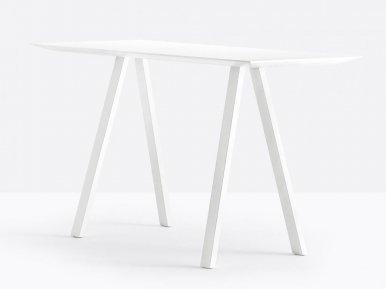 Arki-Table ARK 107 PEDRALI Нераскладной стол