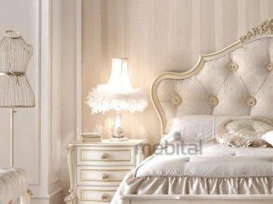 MICHELANGELO Volpi Настольная лампа