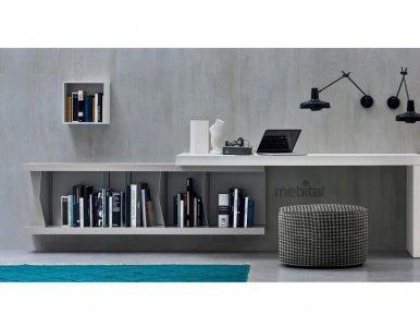 Elle Novamobili Письменный стол