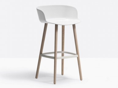 Babila 2758 PEDRALI Барный стул