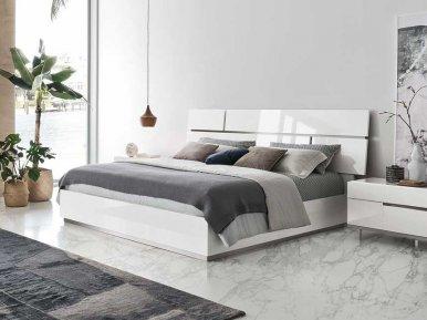 Artemide 180 ALF Кровать