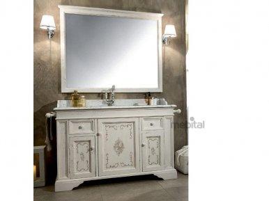 Ariete Gaia Mobili Мебель для ванной