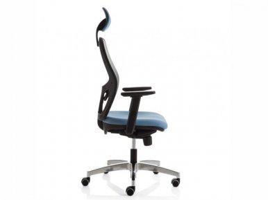 Start Mesh FREZZA Офисное кресло