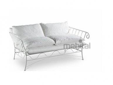 Bahamas Cantori Мебель для улиц