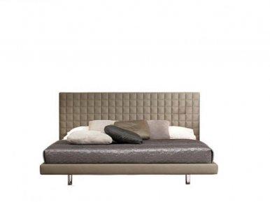 Genova CasaDesus Мягкая кровать