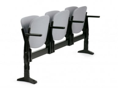 Agora Tip FREZZA Раскладной стул