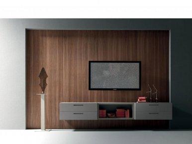 Boiserie MARTEX Мебель для персонала