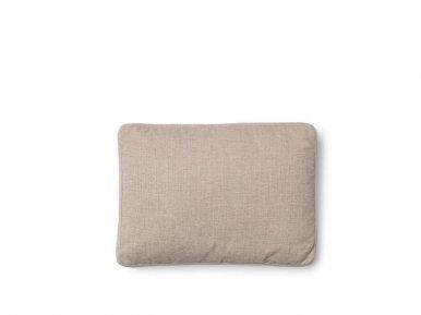 Cushion Betty B KARTELL Итальянская подушка