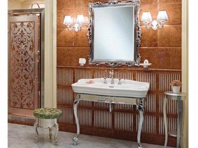 LADY, COMP. 1 Lineatre Мебель для ванной