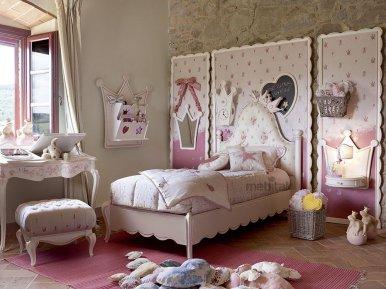 ONDA-CORONA Volpi Мебель для школьников