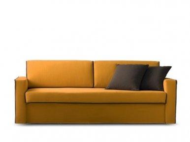 Argo Alberta Salotti Раскладной диван