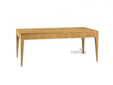 900 Flaminia 5799 Morelato Раскладной стол