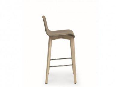 Martin SG141 FR FRIULSEDIE Барный стул