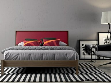POLO MIXED Pensarecasa Мягкая кровать