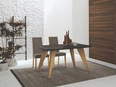 Raw Sedit Нераскладной стол