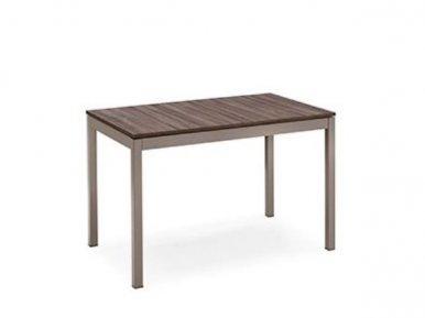 SNAP  CB4085-R 110 CONNUBIA Раскладной стол