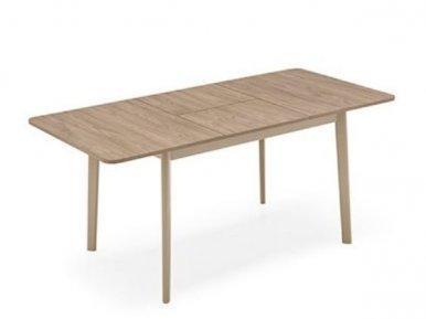 DINE CB4094-R 110 CONNUBIA Раскладной стол
