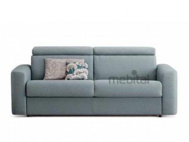 MARSHALL Doimo Salotti Раскладной диван