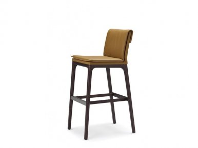 Sofia Cattelan Italia Барный стул