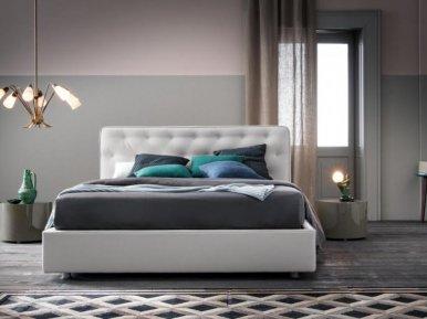 Gemma Dall'Agnese Кровать