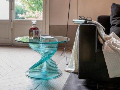 Ariel T6814 Tonin Журнальный столик
