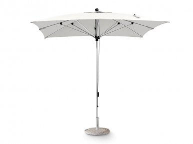 Amalfi ombrellone Varaschin Мебель для улиц