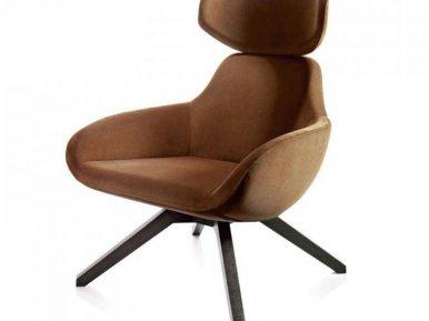 X 2Big ALMA DESIGN Кресло