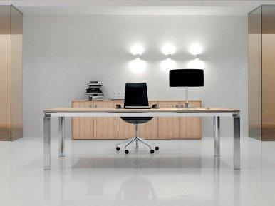 Han MARTEX Мебель для персонала
