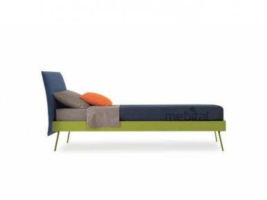 FLARE Nidi Мебель для школьников