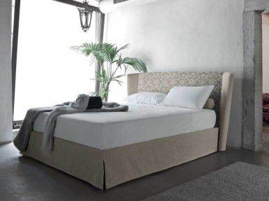 Aria META DESIGN Мягкая кровать