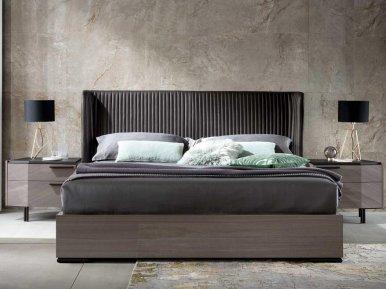 Olimpia ALF Спальня