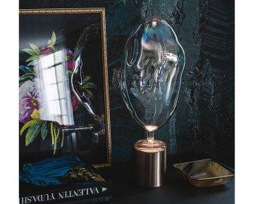 CLOUD Cattelan Italia Настольная лампа
