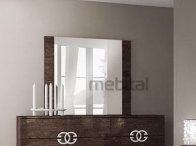 PRESTIGE STATUS Зеркало