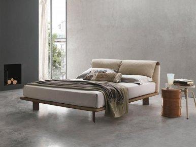 Cuddle ALIVAR Кровать