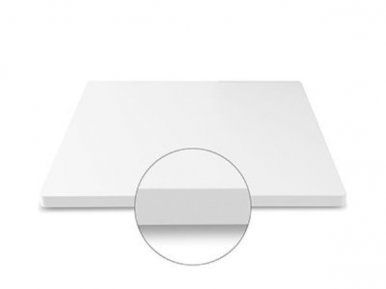 COCKTAIL  CB4716-R120L CONNUBIA Нераскладной стол