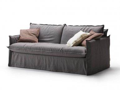 Clarke Milano Bedding Раскладной диван