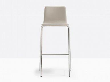 Inga Soft 5687 PEDRALI Барный стул