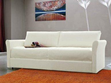 Mago META DESIGN Раскладной диван