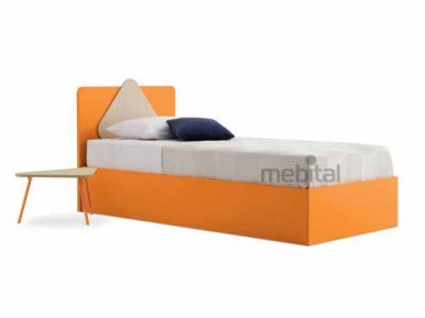 TRIO Nidi Мебель для школьников