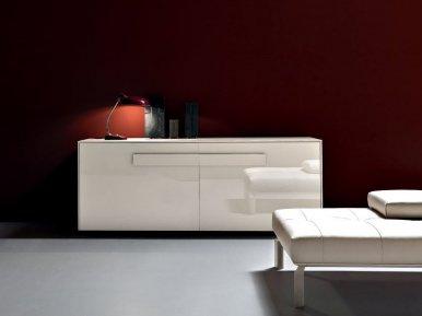 Sideboards MARTEX Мебель для персонала